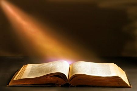 THỨ NĂM TUẦN I THƯỜNG NIÊN: GÓP SỨC DIỆT TRỪ BỆNH PHONG