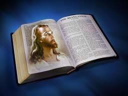 YÊU LUẬT VÀ KÍNH LUẬT