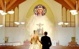 Chuẩn bị hôn nhân gần kề cần sâu hơn