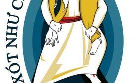 Bài 4: Sự bất trung của con người  đối diện với lòng thương xót trung tín của Thiên Chúa