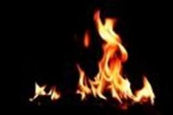 Phải chi lửa ấy đã bùng lên (22.10.2015 – Thứ năm Tuần 29 Thường niên)