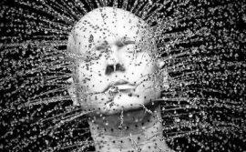 Internet đang ăn mòn trí nhớ của chúng ta?