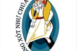 Nghi thức Mở Cửa Lòng Thương Xót và Nghi thức bế mạc Năm Thánh Ngoại thường Lòng Thương xót tại các giáo hội địa phương