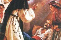Clips: Các bài hát về Thánh Martinô
