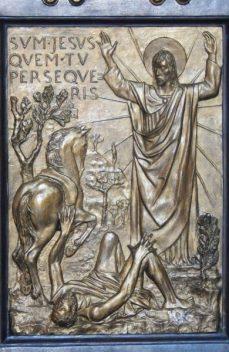 """Bạn có biết """"Ý nghĩa của Cánh Cửa Năm Thánh""""?"""