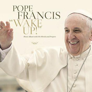 Đức Giáo Hoàng và mạng xã hội