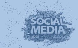 Sứ điệp Đức Thánh Cha nhân ngày Thế Giới Truyền Thông xã hội