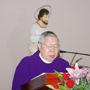 Bài Chia Sẻ Lời Chúa Thứ Hai Sau Chúa Nhật 2 Mùa Chay Lễ Kính Lập Tông Tòa Thánh Phêrô Năm C