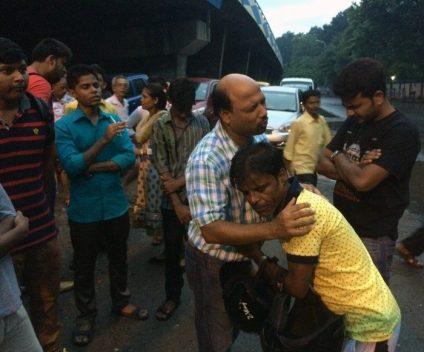 Ấn Độ: Một bác sĩ hồi giáo trở lại đạo và mở 50 nhà thờ