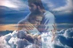 THẨM VẤN NỒNG ĐỘ TÌNH YÊU