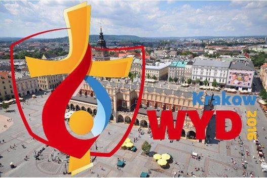 Video giới thiệu sơ lược về nước Ba-Lan trước Ngày Đại Hội Giới Trẻ Thế Giới lần 31