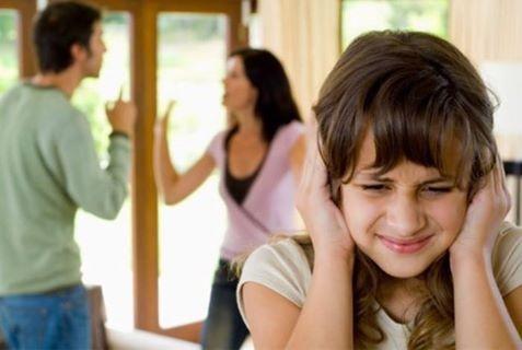 8 thói quen khiến trẻ càng ngày càng dốt đi, rất nhiều cha mẹ mắc phải