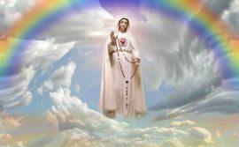 [Audio Bài Giảng] Chúa Nhật XXVII Thường Niên Lễ Kính Trọng Thể Đức Mẹ Mân CôiThánh Lễ Thiếu Nhi Năm C