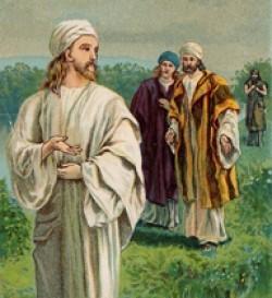 [Audio Thánh Lễ]Lễ Đồng Tế Thứ Tư Trước Lễ Chúa Hiển Linh Năm A