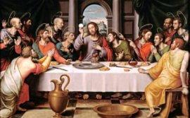 CHÓP ĐỈNH CỦA TÌNH YÊU