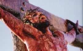 Thứ Sáu Tuần Thánh Ngắm Mười Năm Sự Thương Khó Chúa Giêsu Ngắm Thứ Nhất Năm A.
