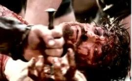 Thứ Sáu Tuần Thánh Ngắm Dấu Đanh Chúa Giêsu Ngắm Thứ Sáu Năm A.
