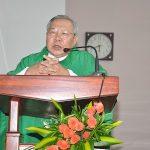 Bài Chia Sẻ Lời Chúa Thứ Bảy Sau Chúa Nhật Chúa Thánh Thần Hiện Xuống Năm A.