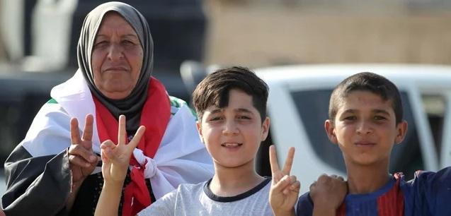 Video: Thế Giới Nhìn Từ Vatican 13/07/2017: Mosul đã được hoàn toàn giải phóng, Alleluia, Alleluia