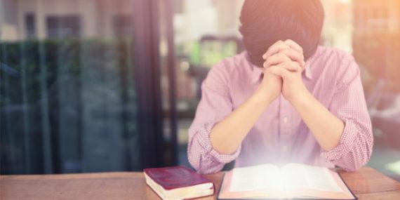 Năm lời khuyên để đưa trẻ vị thành niên về với Chúa