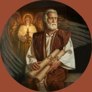Video: Phụng vụ Chư Thánh – Thánh Matthêu Tông Đồ