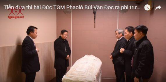 http://gxphuhoa.org/wp-content/uploads/2018/03/Tien-DTGM-ve-VN-570x281.jpg
